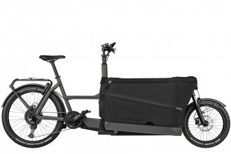 R&M Packster 70 Touring