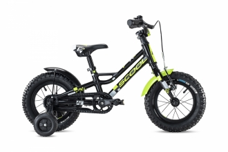 S'cool FaXe 12 1-S (2020)
