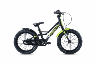 S'cool FaXe 16 3-S (2020)