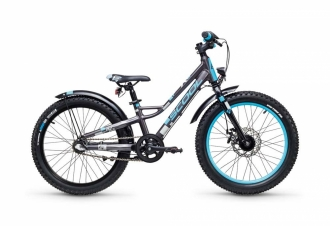 S'cool FaXe 20 3-S (2020)