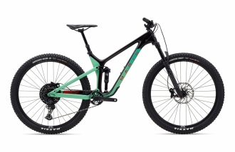 Marin Rift Zone Carbon 1 (2020)